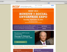 2012benefit-web